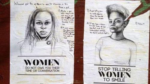 original-stop-telling-women